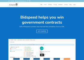 fedbidspeed.com