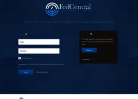 fedcentral.org