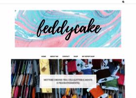 feddy3-feddyspointofview.blogspot.it