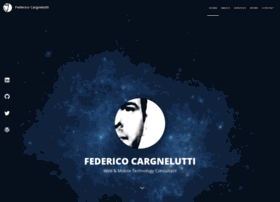 fedecarg.com