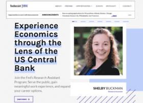 fedeconjobs.org