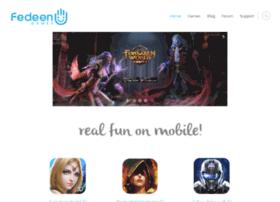 fedeen.com