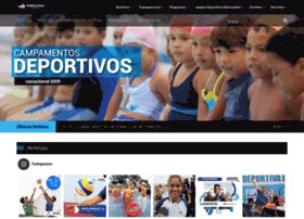 fedeguayas.com.ec