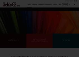fedele82.com