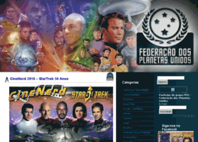federacao.org