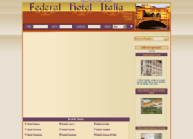 federal-hotel.it