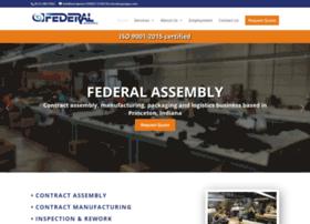 federalassembly.com