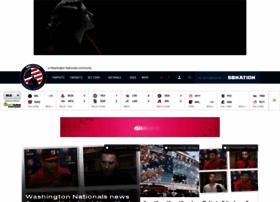 federalbaseball.com