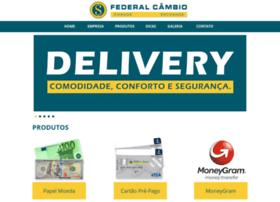federalcambio.com.br