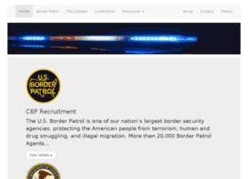 federalcareers.net
