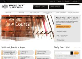 federalcourt.gov.au
