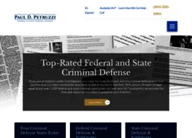 federalcriminallawyermiami.com