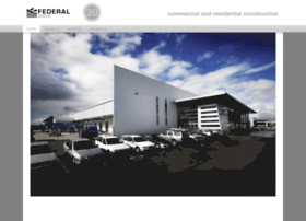 federalgroup.co.nz