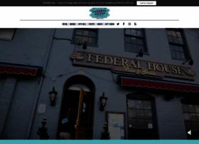 federalhouse.com
