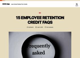 federalhousingtaxcredit.com