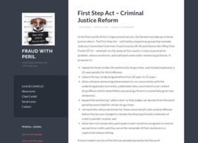 federalmdlawyers.wordpress.com