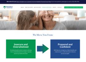 federalnavigators.com
