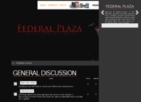 federalplaza.b1.jcink.com