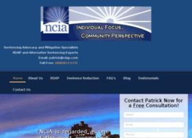 federalprisonalternatives.com