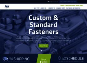 federalscrewproducts.com