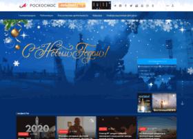 federalspace.ru