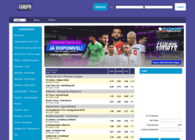 federalsports.com.br