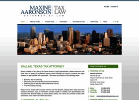 federaltaxplanning.com