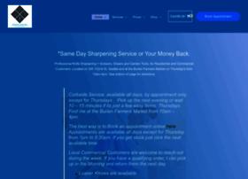 federalwayknifesharpening.com