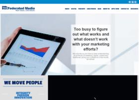 federatedmedia.com