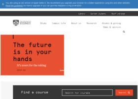 federation.sydney.edu.au
