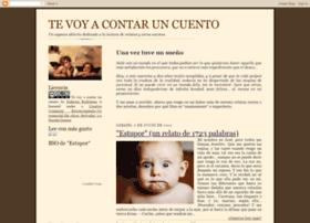 federos1969.blogspot.com
