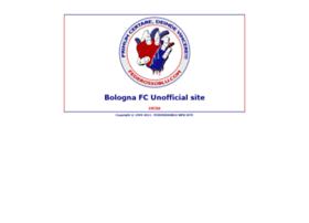 federossoblu.com