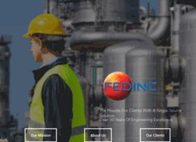 fedinc.com