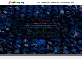 fedmoney.org