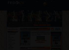fedocv.org