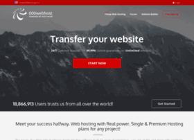 fedoramn.site11.com