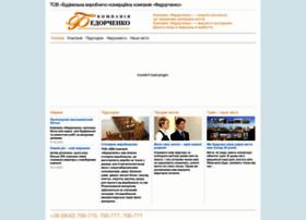 fedorchenko.com.ua