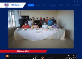 fedovoli.org