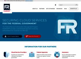 fedramp.gov