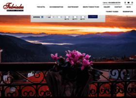 fedriades.com