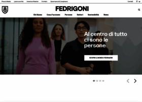 fedrigoni.com