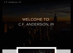 fedsinternational.com
