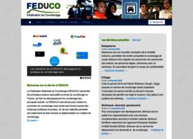 feduco.org