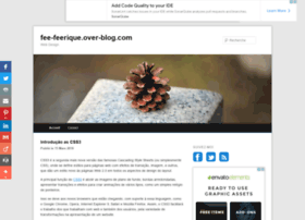 fee-feerique.over-blog.com