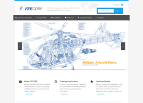 feecorp.com