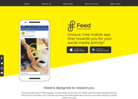 feed-app.com