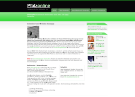 feed-generator.pfalzonline.de