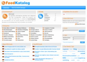 feed-katalog.de