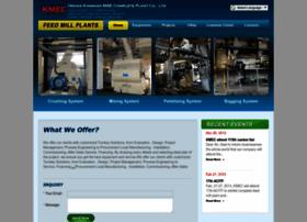 feed-machinery.com