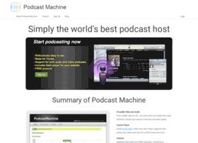 feed.podcastmachine.com